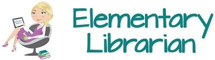 ElementaryLibrarian.com
