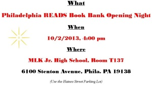 book bank Save_the_Date_Flyer_1 end