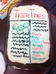 TIGER TIMES CAKE_12.4.13